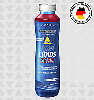 Изотоник Inkospor Active Liqids Zero (500 мл) Вишня, фото 1