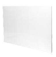 Инфракрасный обогреватель панельный панели HSteel ISH 450