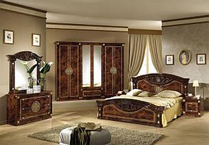 Спальня Мебель-Сервис «Рома», фото 2