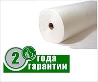 Агроволокно 50г/кв.м 1,6м х 100м Белое (Greentex)