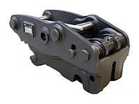Квик-каплер Механический БСМ Impulse QC 50M для Terex 815/820/840/860/970