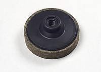 Круг войлочный а.т.т.  на УШМ Ø 150мм*25мм*М14 (6396016)