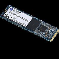 "Накопичувач SSD 2.5"" 240 GB Kingston A400 M. 2"