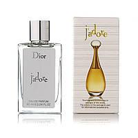 60 мл мини-парфюм J`adore Dior PARFUM  - (Ж)