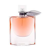 Lancome La Vie Est Belle 75 ml/Высокое Качество/