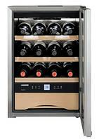 Холодильник для вина Liebherr WKes 653 GrandCru
