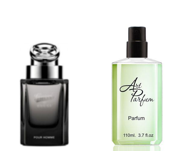 Духи 110 мл со спреем Gucci by Gucci Pour Homme Gucci / Гуччи бай Гуччи Пор Ом Гуччи