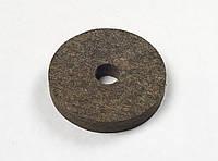 Коло повстяний м'який а.т.т. 125 х 25 х 32 мм (6396002)