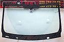 Лобовое стекло Renault Trafic II/ Opel Vivaro/Nissan Primaster датчик дождя |Glaspo Польша|Доставка по Украине, фото 2