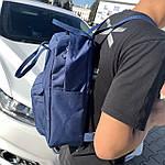 Рюкзак Канкен сумка портфель, фото 3