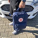 Рюкзак Канкен сумка портфель, фото 7