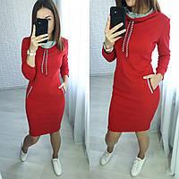 Платье женское КГ995