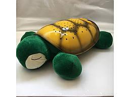 Игрушка-проектор Черепаха