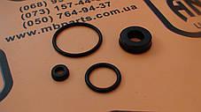 15/908201, 15/920153 Ремкомплект тормозного цилиндра на JCB 3CX/4CX, фото 2