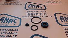 15/908201, 15/920153 Ремкомплект тормозного цилиндра на JCB 3CX/4CX, фото 3