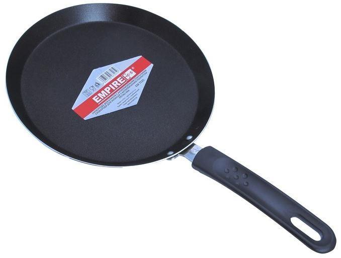 Сковорода для блинов Empire EM-7529 28см
