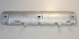 Клапанна кришка на Renault Trafic 2001-> 1.9 dCi — Renault (Оригінал) - 8200303546