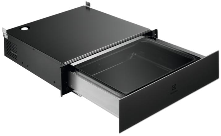 Шуфляда для вакуумной упаковки Electrolux KBV4T
