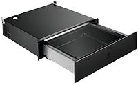 Шуфляда для вакуумной упаковки Electrolux KBV4T, фото 1