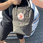 Рюкзак Канкен сумка портфель, фото 9