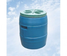 Бочка техническая 30 литров