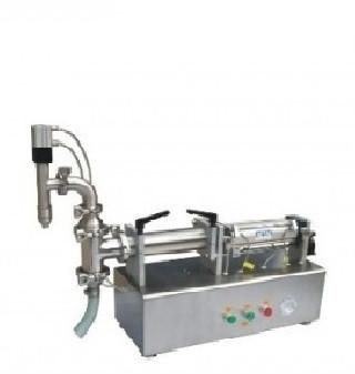 Дозатор Рідин LPF-1000T Hualian Machinery Group