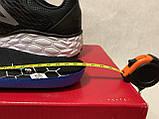 Кросівки New Balance Fresh Foam Vongo V3 Оригінал MVNGOBK3, фото 8