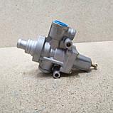 EQ153 Перепускной клапан LG853.08.08, фото 3