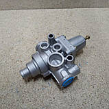 EQ153 Перепускной клапан LG853.08.08, фото 4