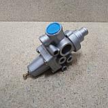 EQ153 Перепускной клапан LG853.08.08, фото 2