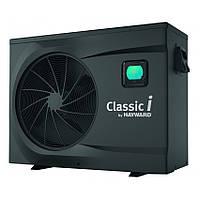 Тепловой насос HAYWARD Classic Inverter 20 Mono (тепло, 9кВт)
