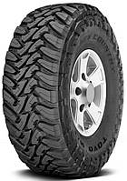 Шина 295/70R17 TOYO 128P OPEN COUNTRY M/T