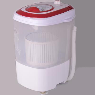Мини-стиральная машина Hilton MWA 3102