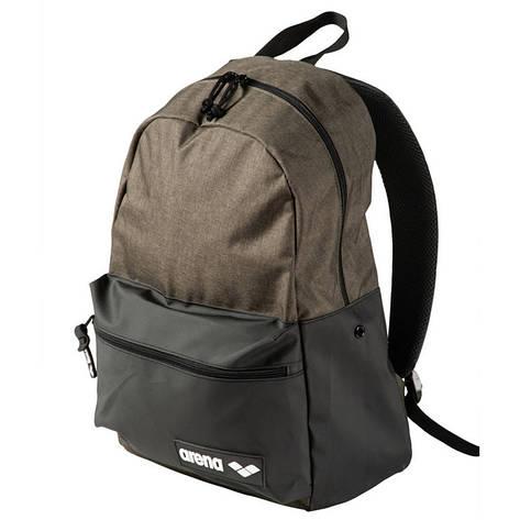 Рюкзак Arena Team Backpack 30  (002481-600), фото 2