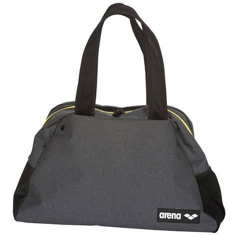 Сумка Arena Fast Shoulder Bag (002433-510), фото 2