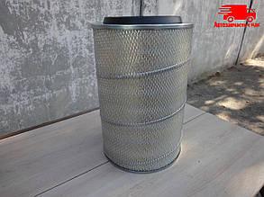 Фильтр воздушный DAF, MAN, Mercedes-Benz, SOLARIS, NEOPLAN (M-filter) A540