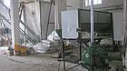 Всасывающая зернодробилка RSI 820, фото 3