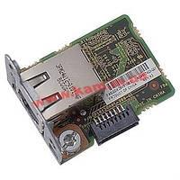 Модуль HP Dedicated iLO Management Port Kit for DL180 Gen9 (725581-B21)