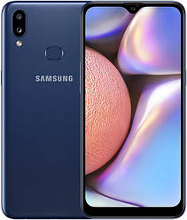 Samsung Galaxy A10s A107F