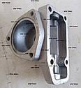 Корпус термостата Xinchai 490BPG  490B-43101, 490B43101, фото 5