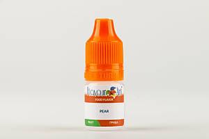 Ароматизатор FlavourArt Pear (Груша)