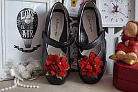 Туфли на девочку, 31, 32