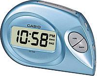 Настольные часы Casio DQ-583-2EF