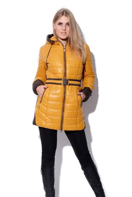 Куртки Женские (Зимние)