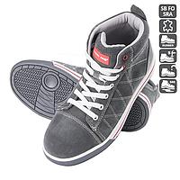 Ботинки  Lahti Pro 30108, 45 размер