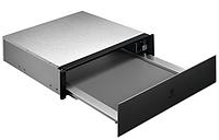 Встраиваемая шуфляда для подогрева посуды Electrolux KBD4T, фото 1