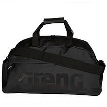 Сумка Arena Team Duffle 40 All-black (002479-500)