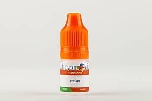 Ароматизатор FlavourArt Lychee (Личи)