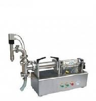 Дозатор Рідин LPF-2000T Hualian Machinery Group