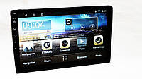 "1din Pioneer Pi-1007 9"" Экран /4Ядра/1Gb Ram/ Android"